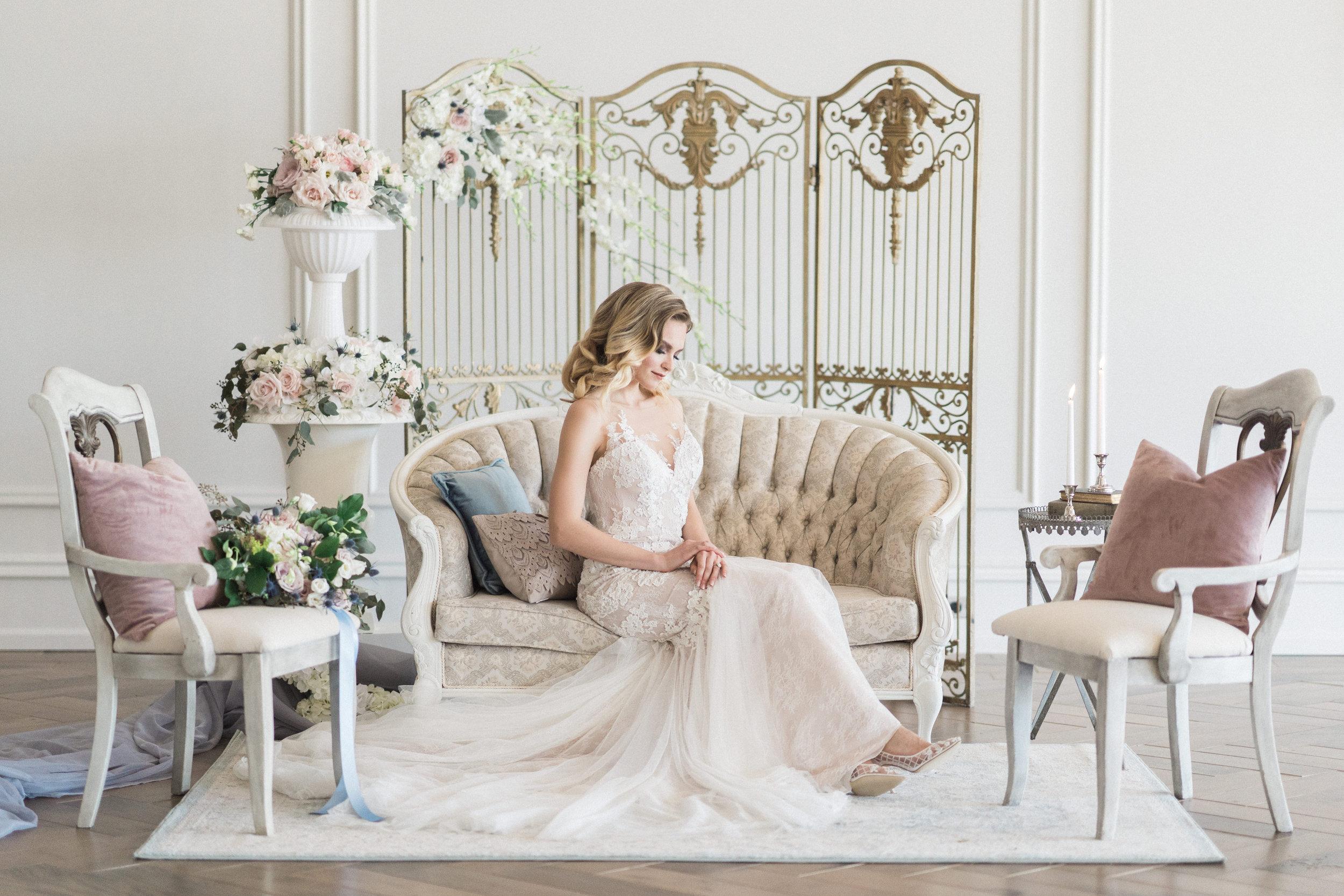 Arlington_Estates_Wedding_Photos-Rhythm_Photography-069.jpg
