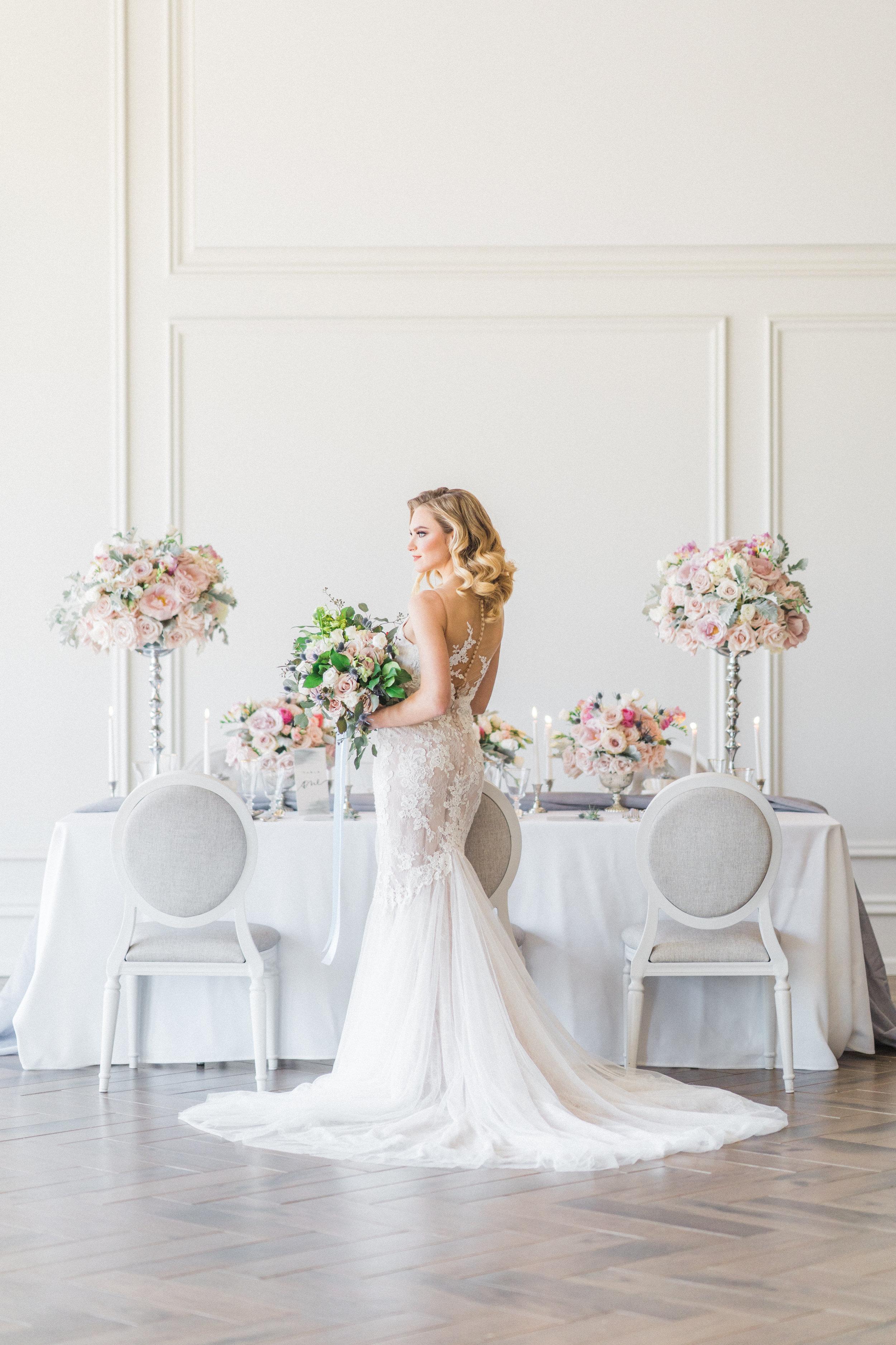 Arlington_Estates_Wedding_Photos-Rhythm_Photography-119.jpg