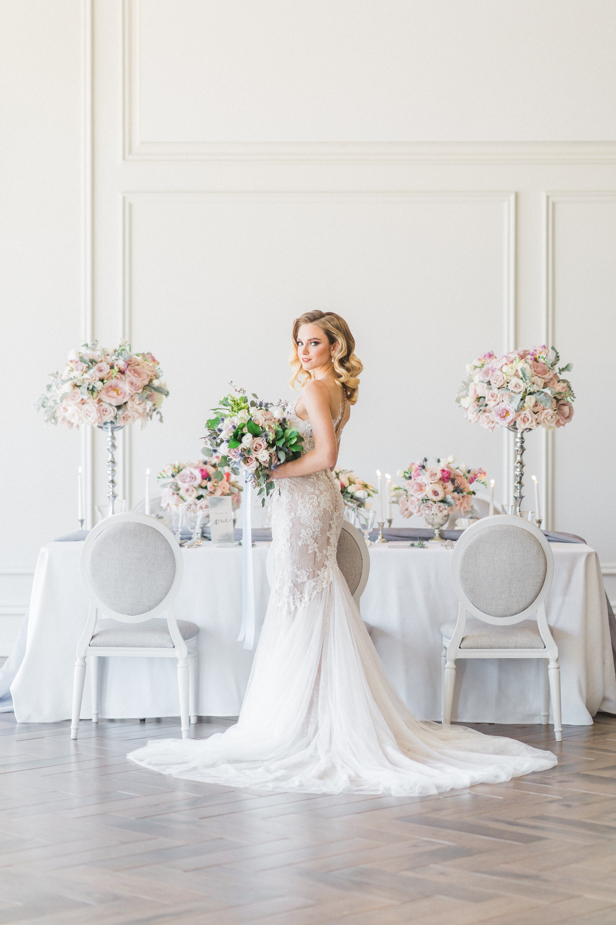 Arlington_Estates_Wedding_Photos-Rhythm_Photography-120.jpg