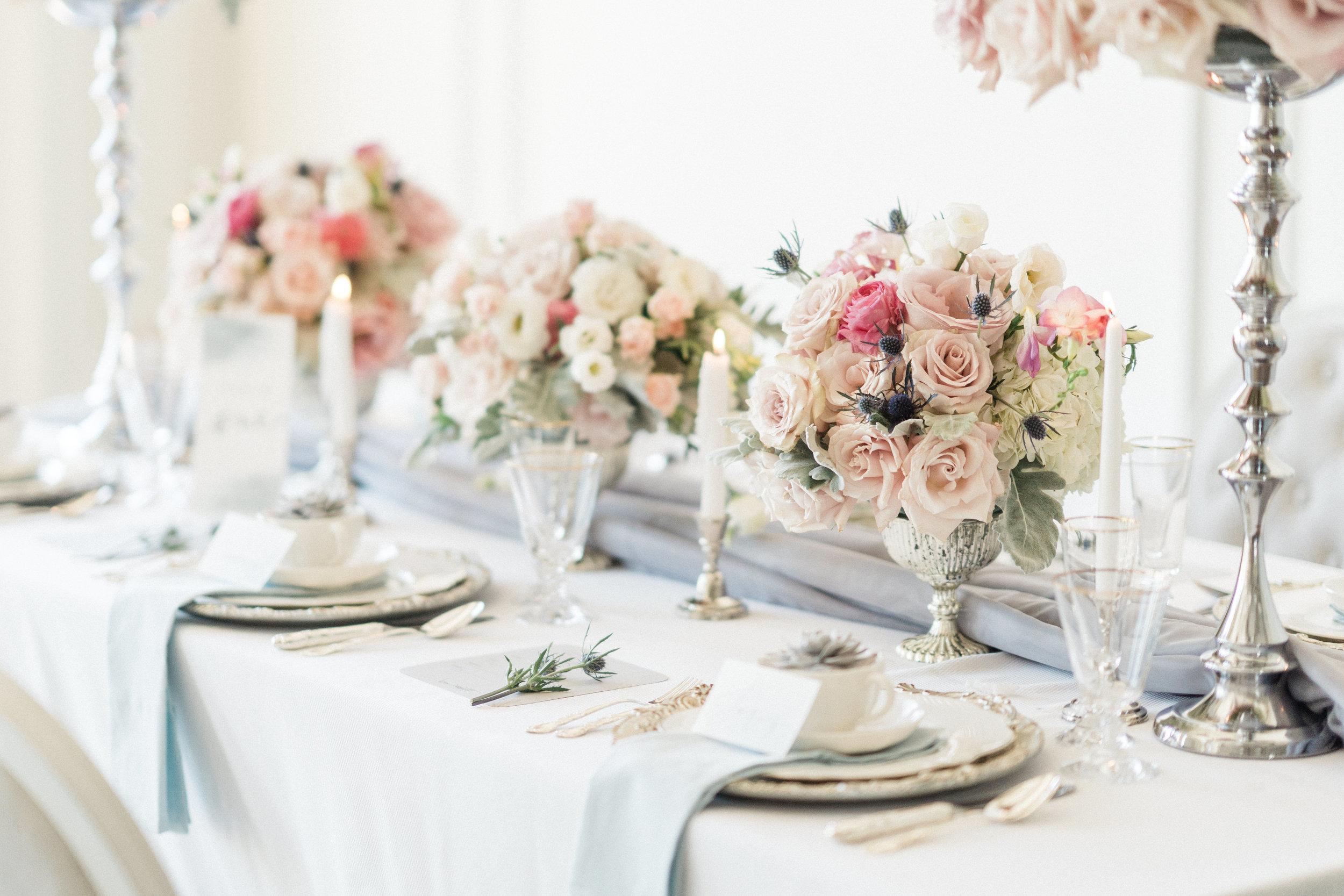 Arlington_Estates_Wedding_Photos-Rhythm_Photography-161.jpg