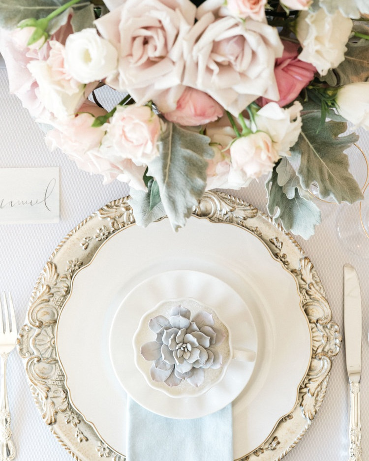 Arlington_Estates_Wedding_Photos-Rhythm_Photography-171.jpg