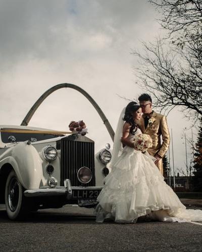 20131101_wedding_susam_sky_285.jpg