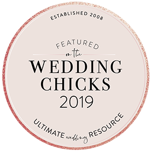 2019_Wedding_Chicks_Feature_Badge.png