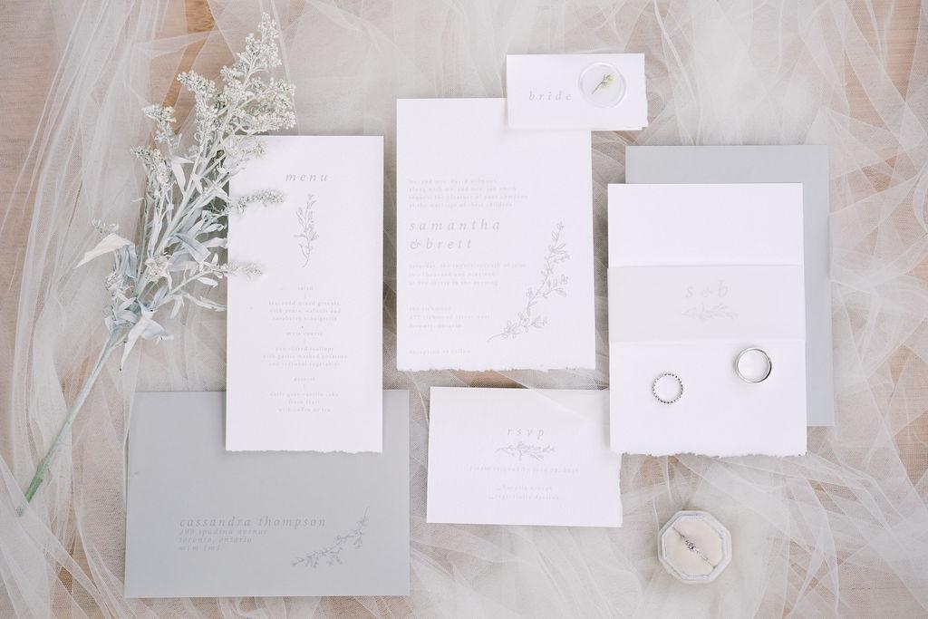 The_Richmond_Toronto_Wedding_Photos-Rhythm_Photography-001.jpg
