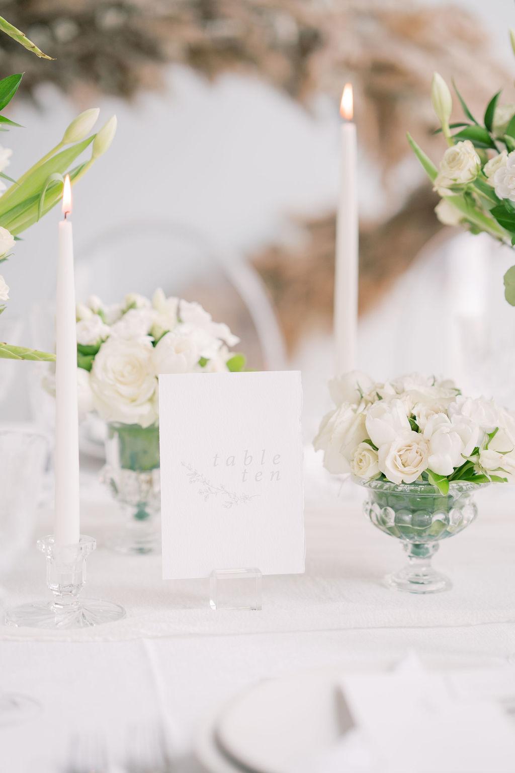 The_Richmond_Toronto_Wedding_Photos-Rhythm_Photography-024.jpg
