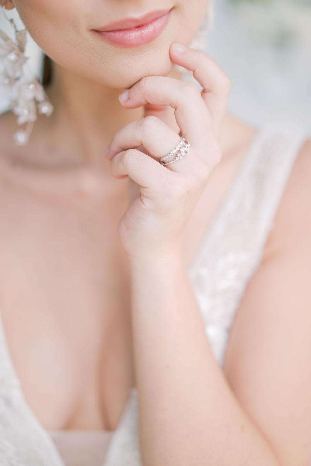 The_Richmond_Toronto_Wedding_Photos-Rhythm_Photography-075.jpg