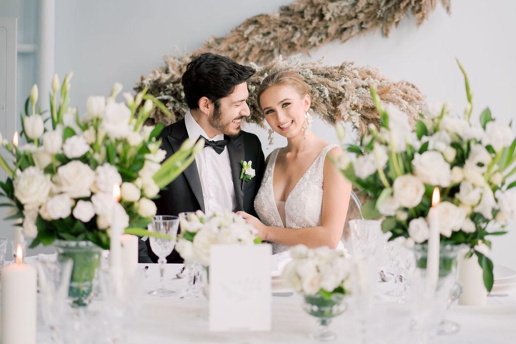 The_Richmond_Toronto_Wedding_Photos-Rhythm_Photography-102.jpg