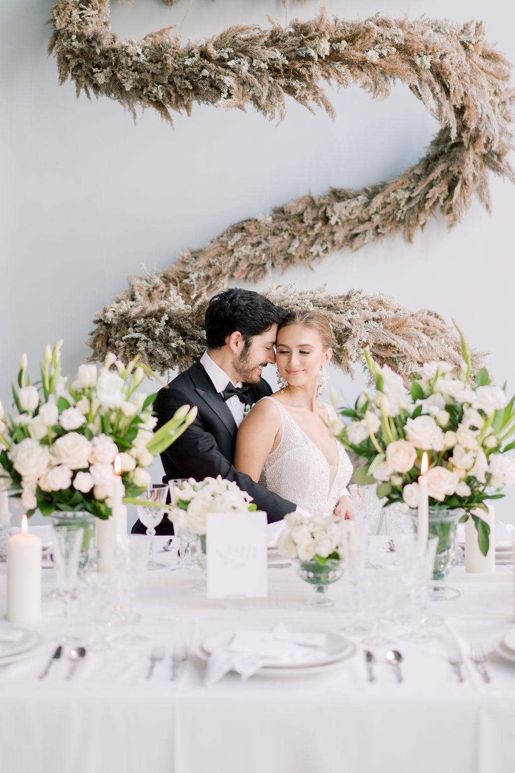 The_Richmond_Toronto_Wedding_Photos-Rhythm_Photography-104.jpg