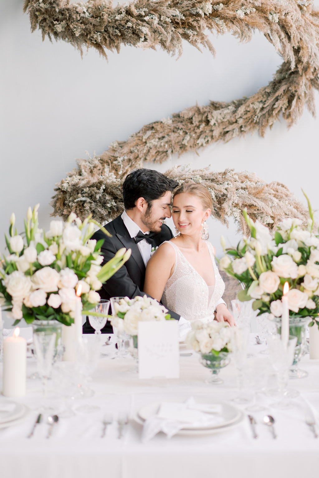 The_Richmond_Toronto_Wedding_Photos-Rhythm_Photography-112.jpg