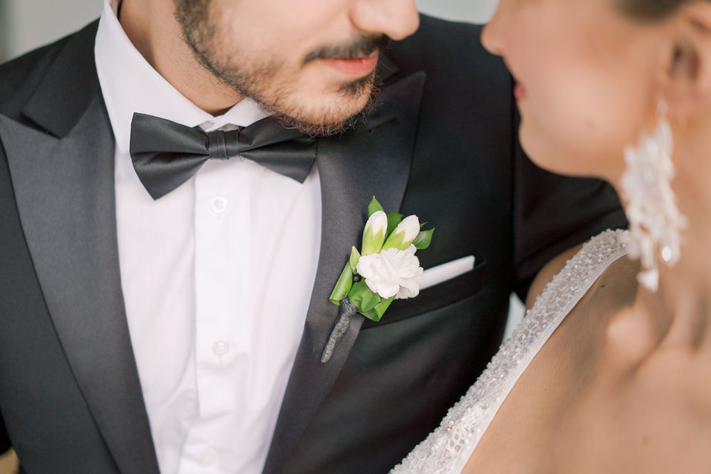 The_Richmond_Toronto_Wedding_Photos-Rhythm_Photography-113.jpg