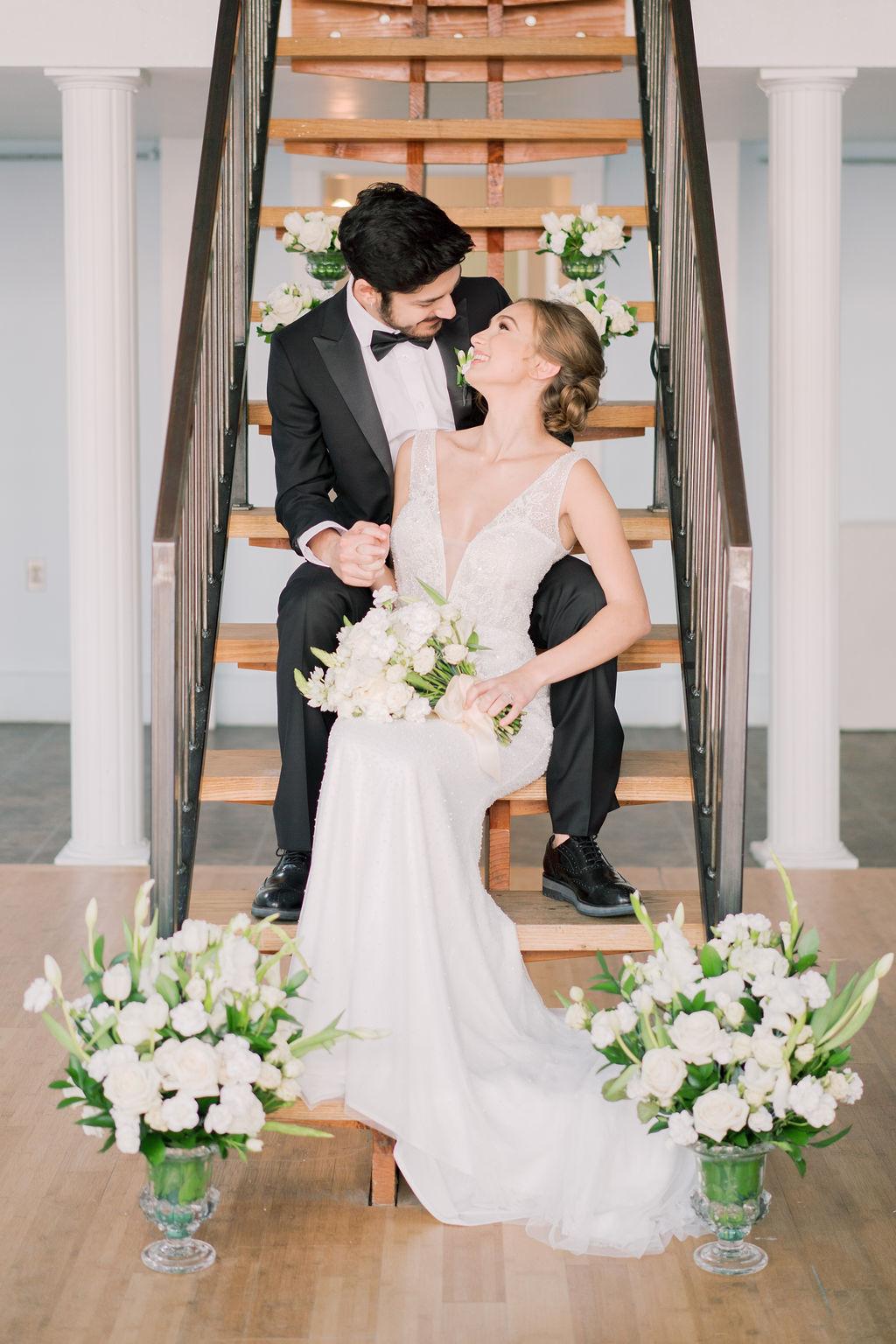 The_Richmond_Toronto_Wedding_Photos-Rhythm_Photography-117.jpg