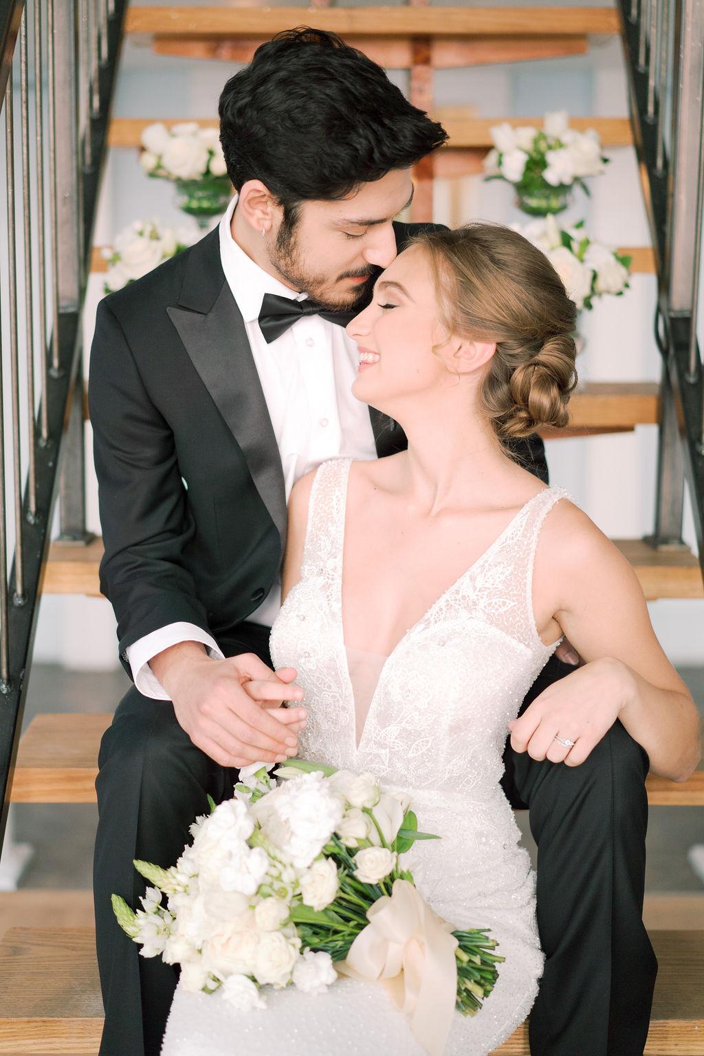 The_Richmond_Toronto_Wedding_Photos-Rhythm_Photography-123.jpg