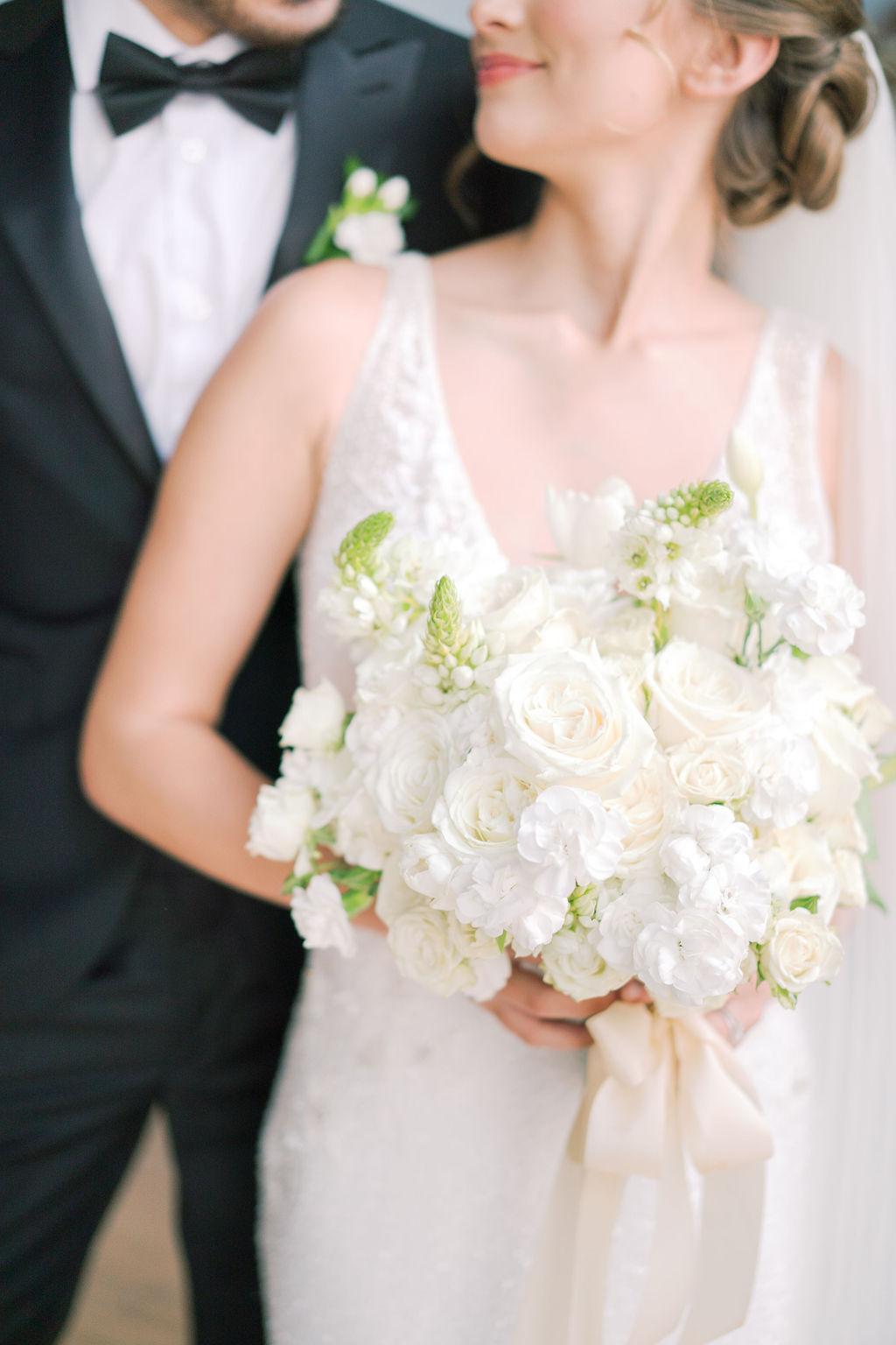 The_Richmond_Toronto_Wedding_Photos-Rhythm_Photography-137.jpg