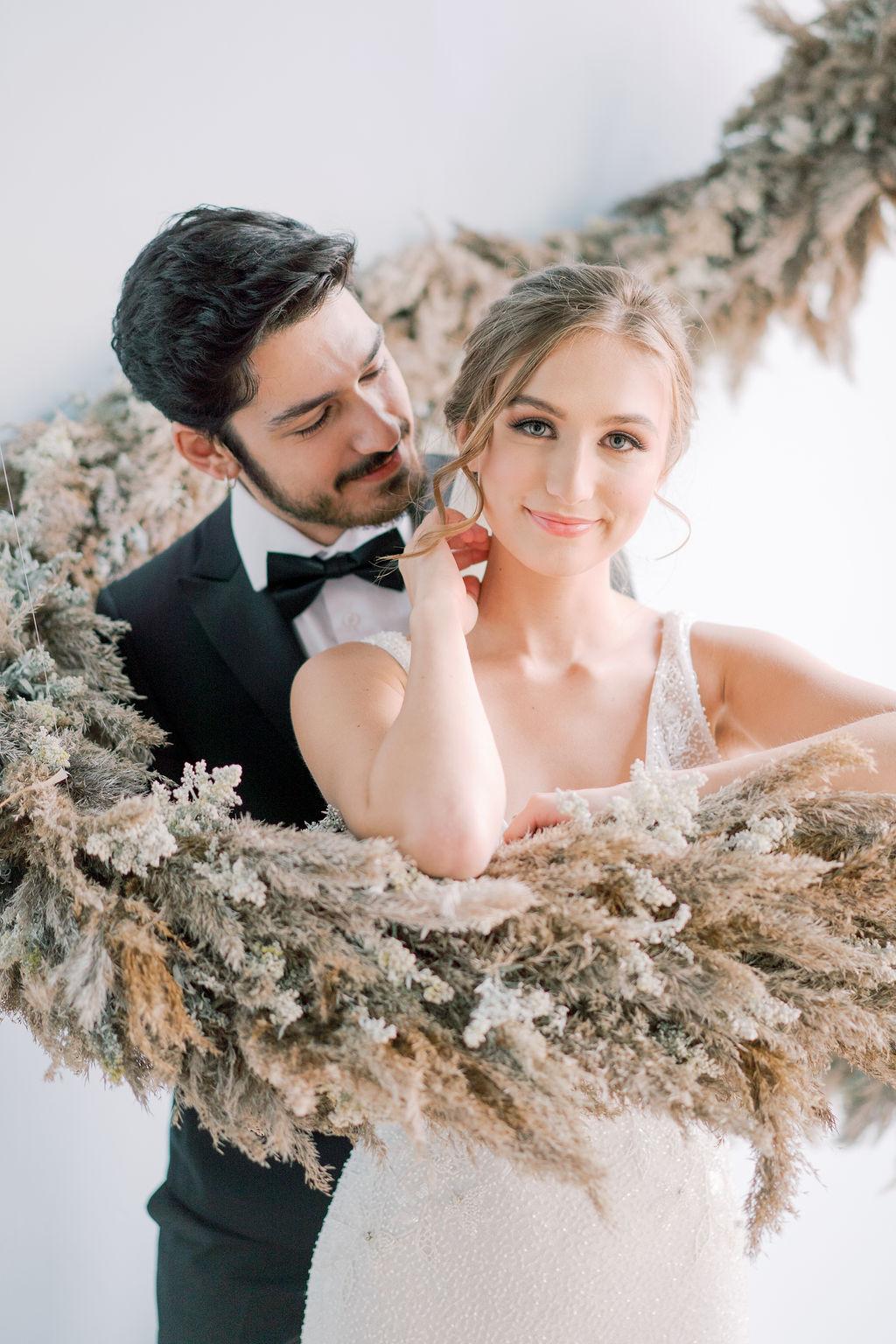 The_Richmond_Toronto_Wedding_Photos-Rhythm_Photography-164.jpg