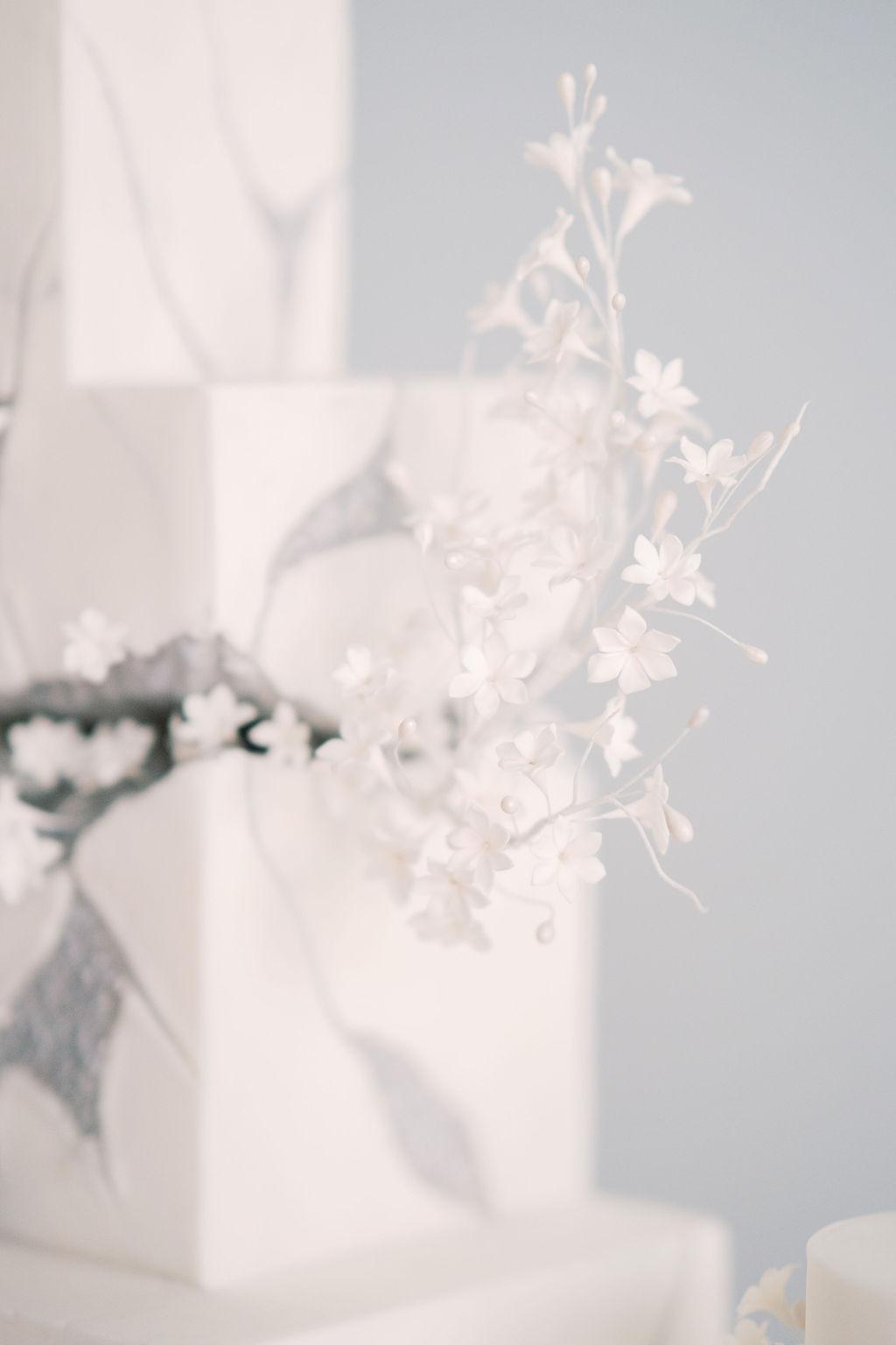 The_Richmond_Toronto_Wedding_Photos-Rhythm_Photography-203.jpg