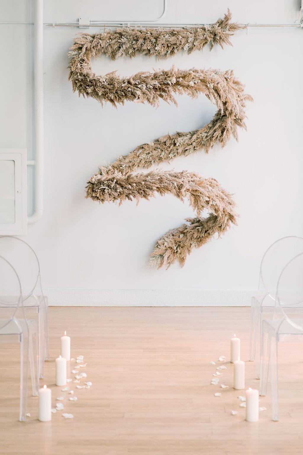 The_Richmond_Toronto_Wedding_Photos-Rhythm_Photography-115.jpg