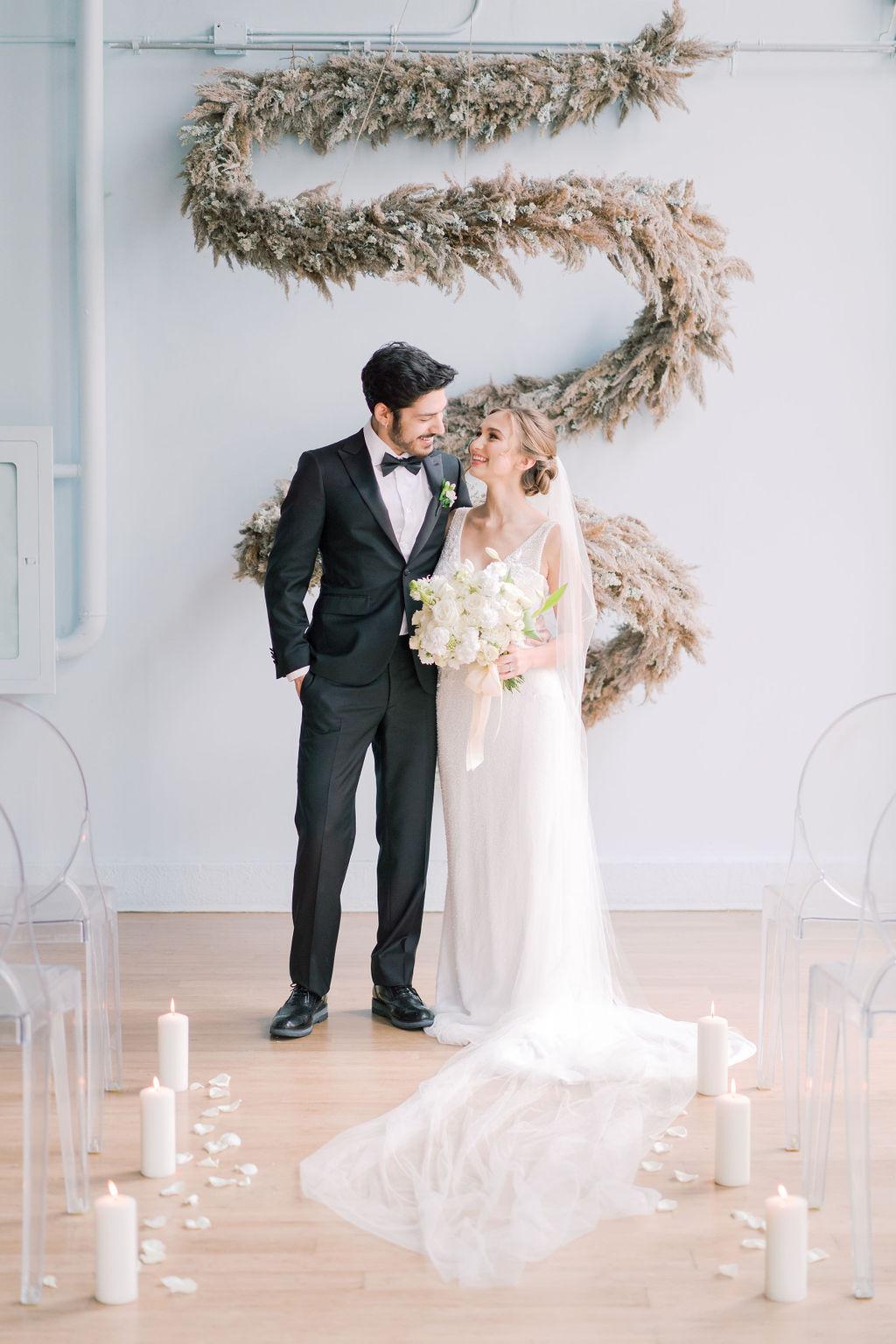 The_Richmond_Toronto_Wedding_Photos-Rhythm_Photography-127.jpg