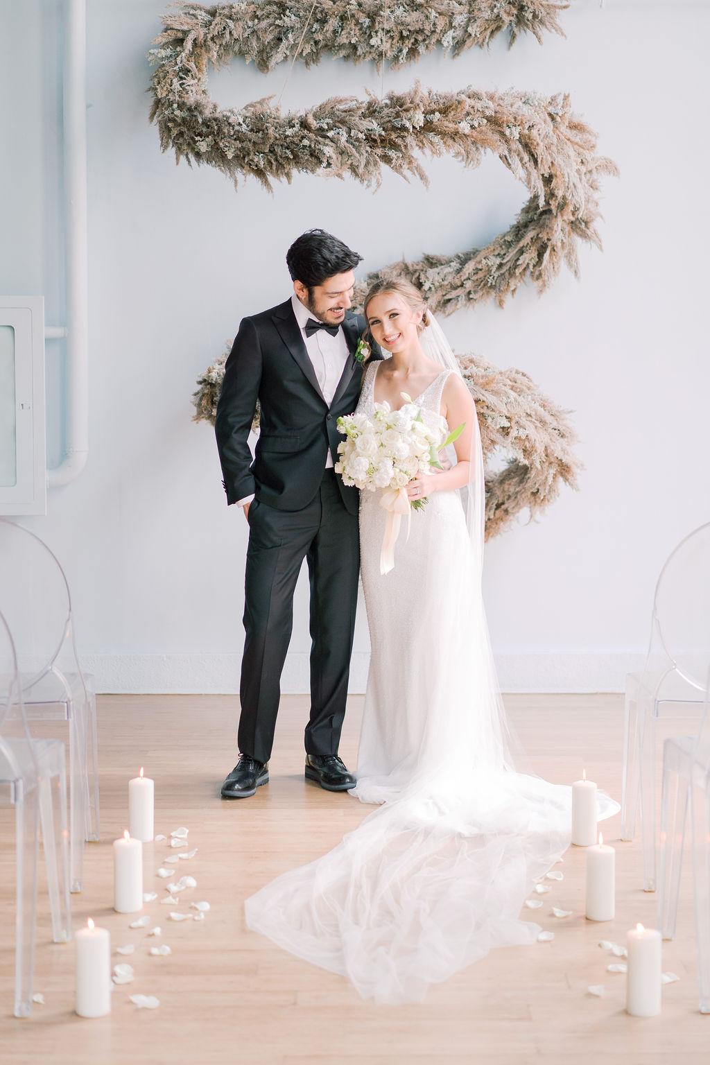 The_Richmond_Toronto_Wedding_Photos-Rhythm_Photography-129.jpg