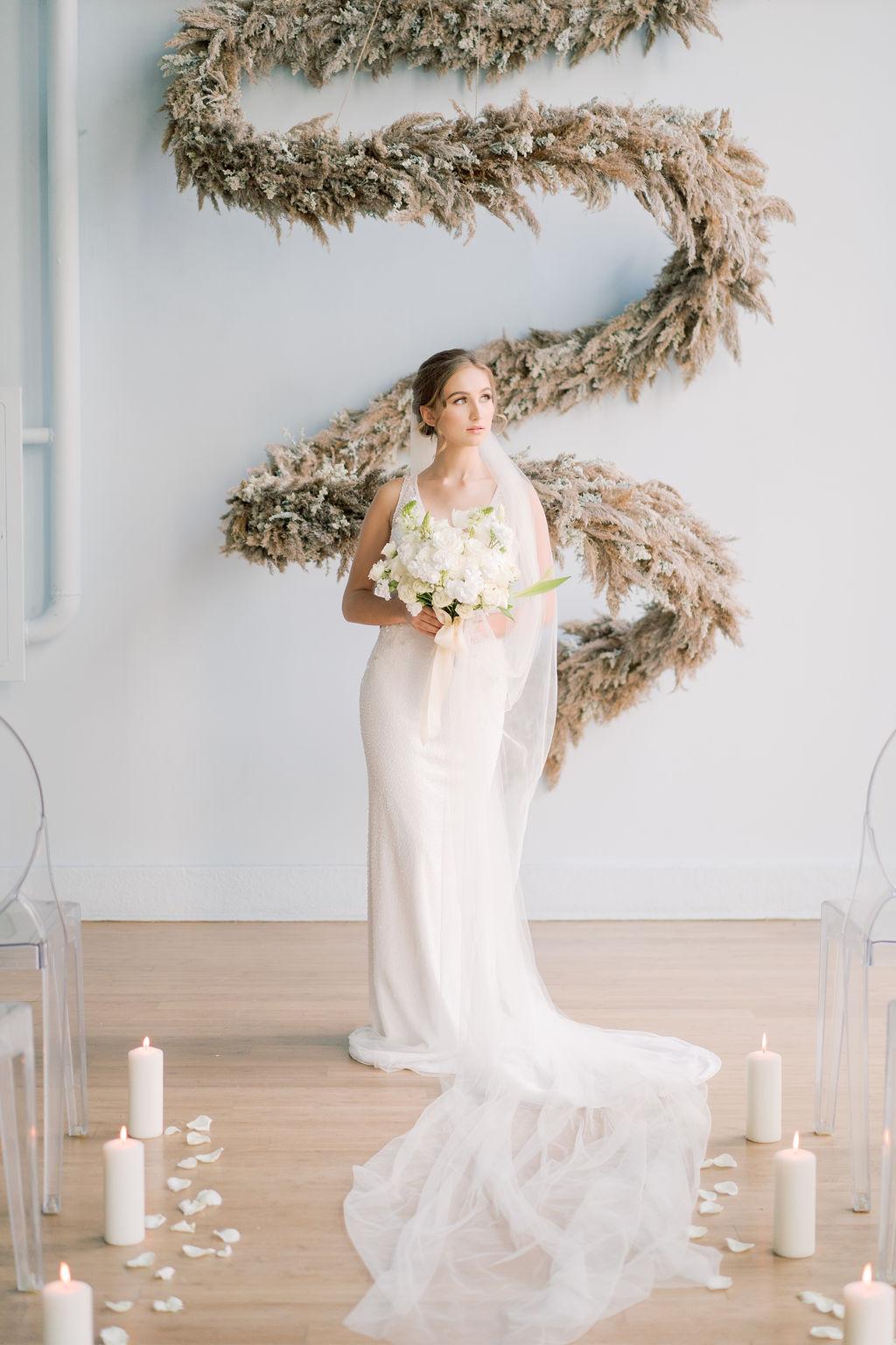 The_Richmond_Toronto_Wedding_Photos-Rhythm_Photography-155.jpg