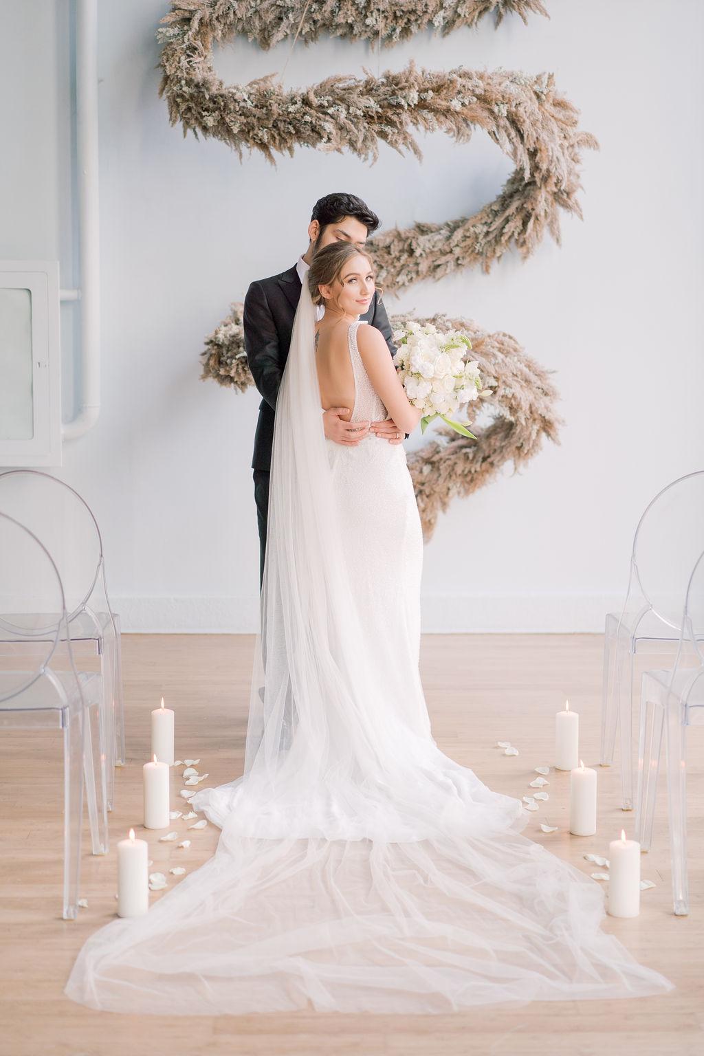 The_Richmond_Toronto_Wedding_Photos-Rhythm_Photography-162.jpg