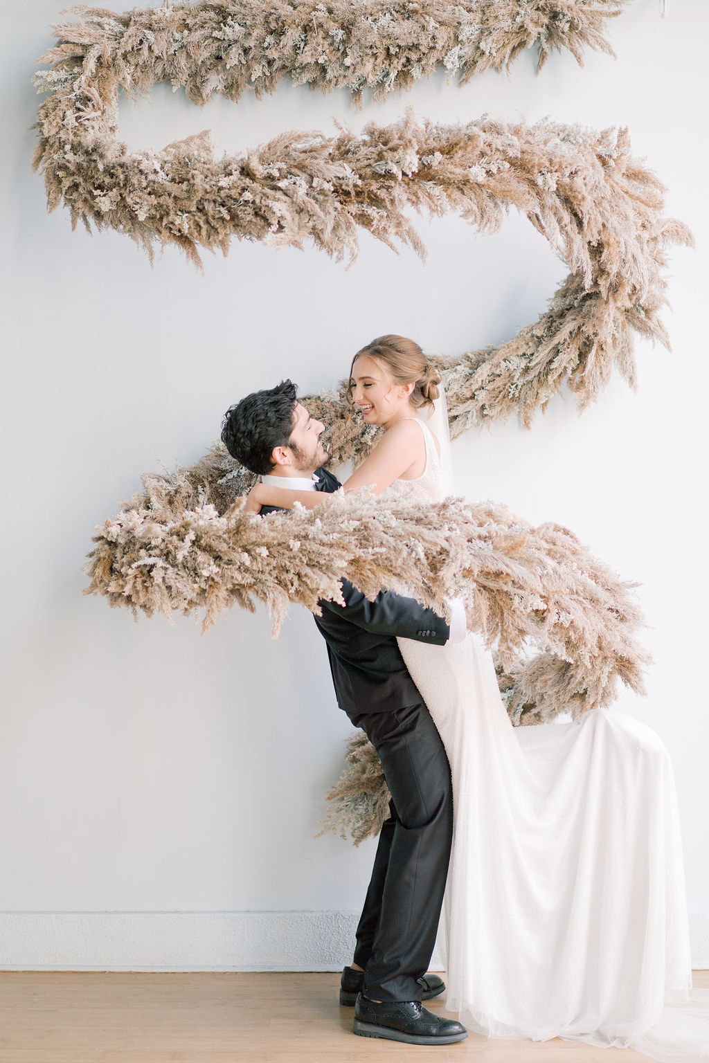 The_Richmond_Toronto_Wedding_Photos-Rhythm_Photography-168.jpg