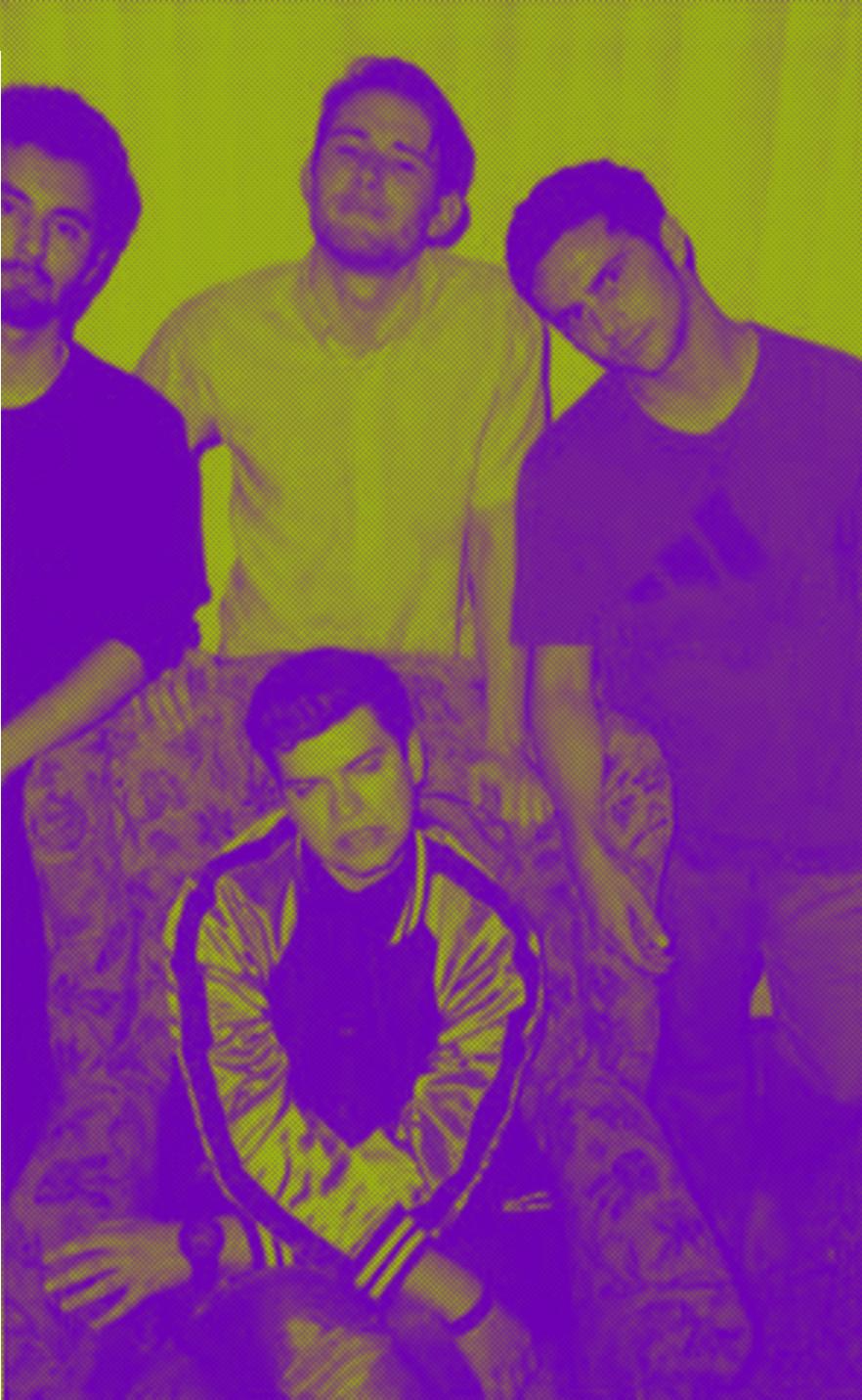 Full Group 1.jpg
