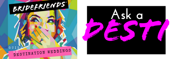 Bridefriends Guide to Destination Wedding Podcast DestiPro Interview Header_Footer.png