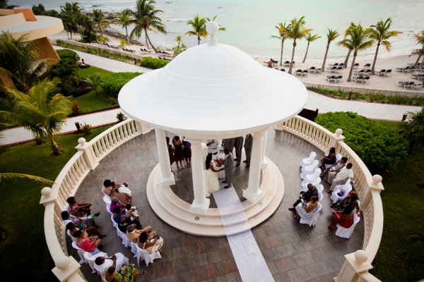 ambrose_black_wedding035.jpg