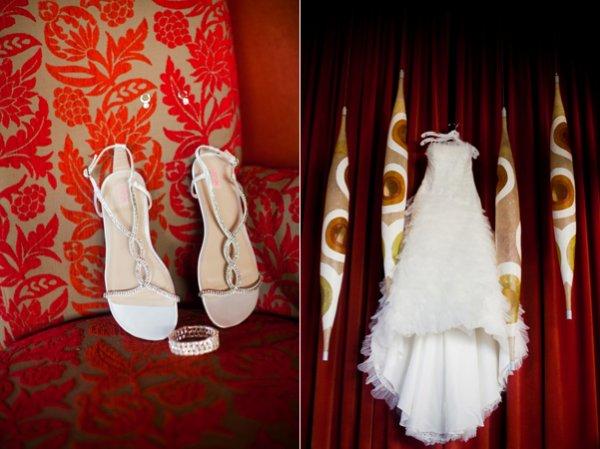 ambrose_black_wedding003.jpg