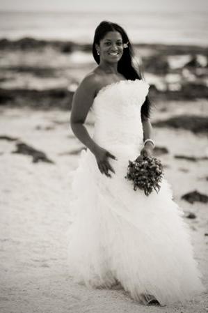 ambrose_black_wedding090.jpg