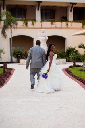 ambrose_black_wedding105.jpg