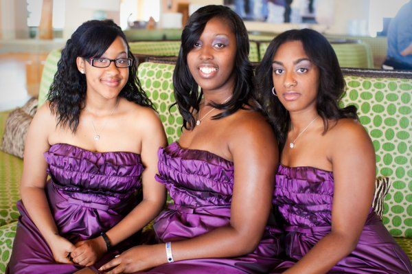 ambrose_black_wedding018.jpg