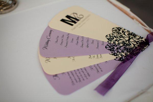 ambrose_black_wedding042.jpg