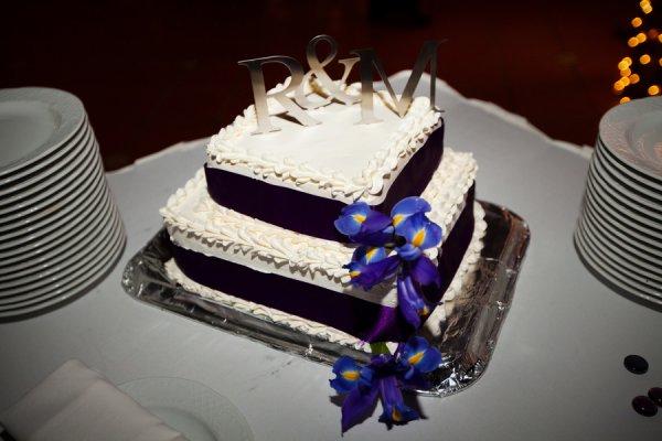 ambrose_black_wedding074.jpg