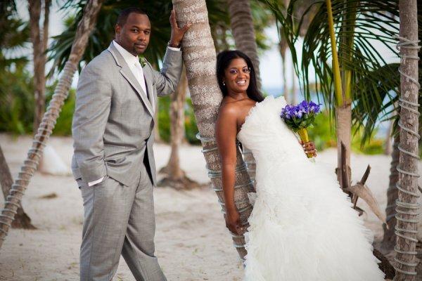 ambrose_black_wedding095.jpg