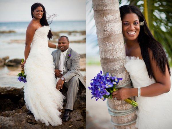 ambrose_black_wedding094.jpg