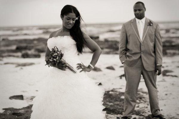 ambrose_black_wedding088.jpg