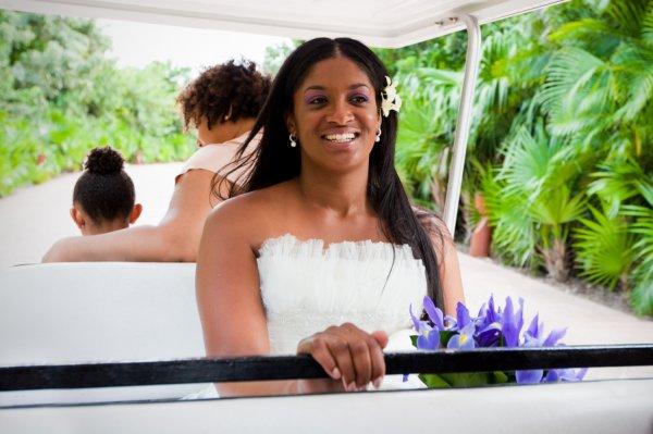 ambrose_black_wedding027.jpg