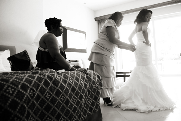 blackdesti - bridefriends guide to destination weddings podcast - shari-ann.kofi- riviera nayarit mexico 11.jpg