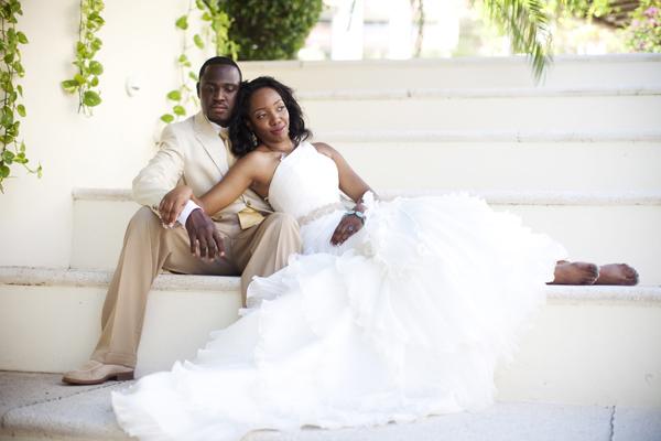 blackdesti - bridefriends guide to destination weddings podcast - shari-ann.kofi- riviera nayarit mexico 08.jpg