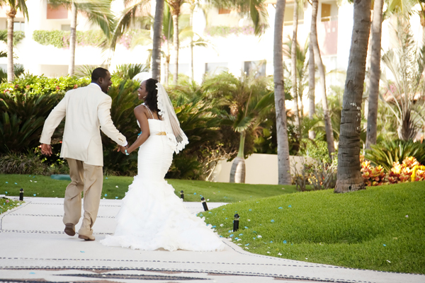 blackdesti - bridefriends guide to destination weddings podcast - shari-ann.kofi- riviera nayarit mexico 10.jpg