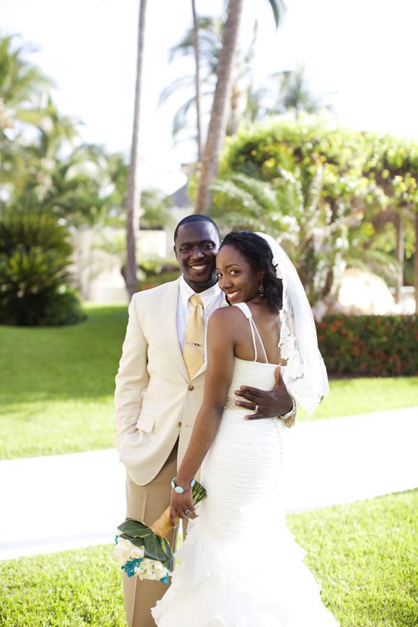 blackdesti - bridefriends guide to destination weddings podcast - shari-ann.kofi- riviera nayarit mexico 06.jpg