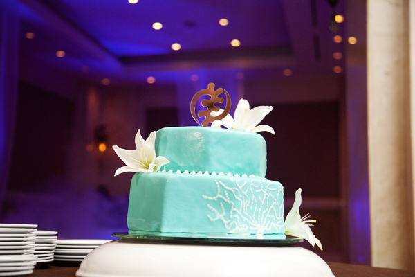 blackdesti - bridefriends guide to destination weddings podcast - shari-ann.kofi- riviera nayarit mexico 05.jpg