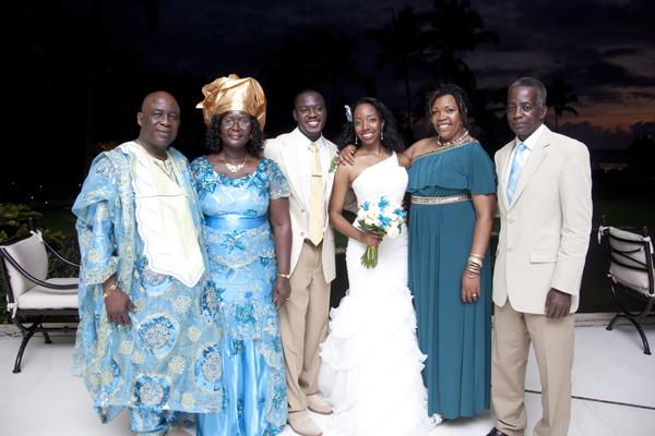 blackdesti - bridefriends guide to destination weddings podcast - shari-ann.kofi- riviera nayarit mexico 19.jpg
