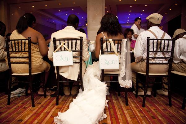 blackdesti - bridefriends guide to destination weddings podcast - shari-ann.kofi- riviera nayarit mexico 30.jpg