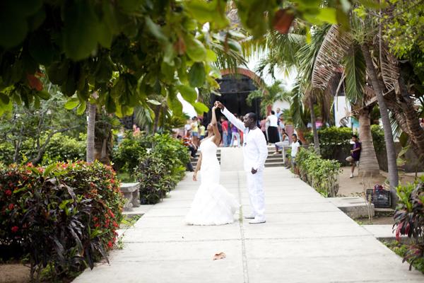 blackdesti - bridefriends guide to destination weddings podcast - shari-ann.kofi- riviera nayarit mexico 25.jpg