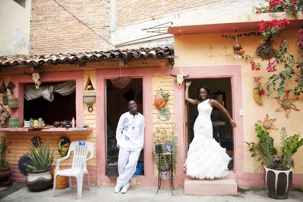 blackdesti - bridefriends guide to destination weddings podcast - shari-ann.kofi- riviera nayarit mexico 23.jpg