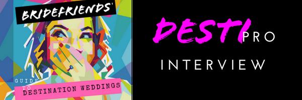 BGDW DestiPro Interview Header_Footer-2.png