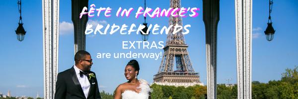 Bridefriends Extras - Bridefriends Guide to Destination Weddings Podcast Extras - Sarah Kline - 005-2.png