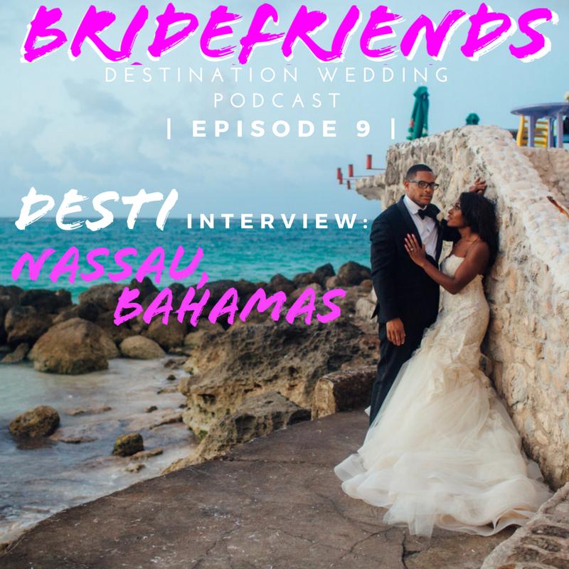 Cover - Bridefriends Guide to Destination Wedding Interview_ Chevita Phifer Stewart - Nassau, Bahamas - 009.png